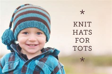 knit hats for toddlers knitted hat patterns for boys search results calendar 2015