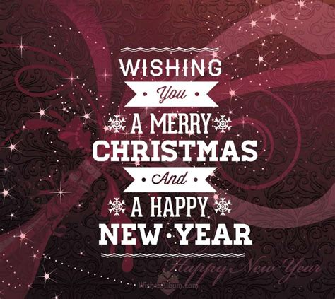 christmas wishes  family wishesalbumcom