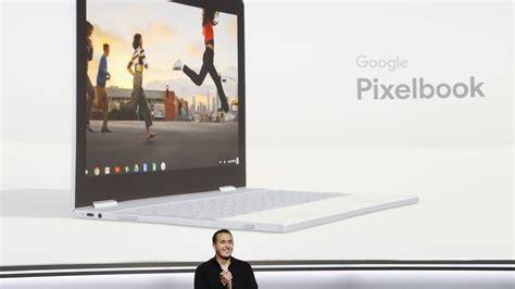 google imagenes ordenador google pixelbook el s 250 per ordenador de google para