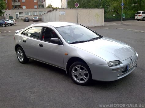mazda 323f mazda 323 related images start 0 weili automotive network