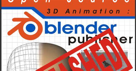 Blender Paling Mahal buku blender gratis buku gratis
