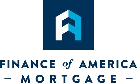 mortgage house of america mortgage house of america 28 images bank of america home mortgage rates refinance