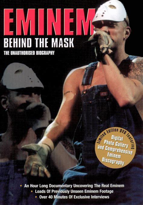 film online eminescu versus eminem eminem behind the mask 2001 peter emina synopsis