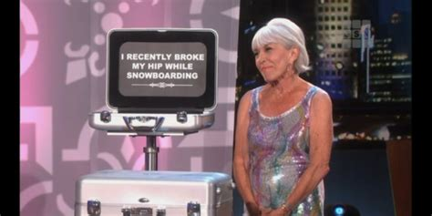 show on gsn baggage show network gsn tv shows