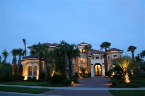 luxury homes million dollar homes san diego real estate