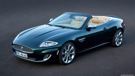 jaguar cars 2014 jaguar xk 2014 2017 2018 best cars reviews
