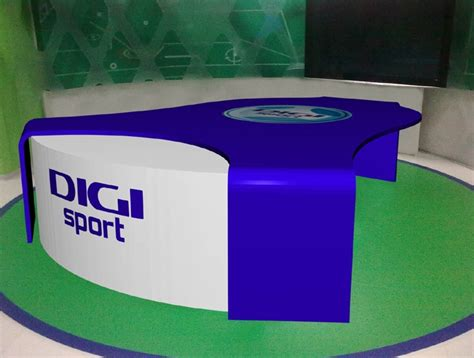 digi sport live pe mobil abona螢ii rcs rds pot urm艫ri digi sport 1 蝓i digi