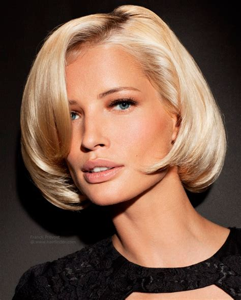 hair cuts for women with square jaw line haircuts for square faces jaw line short hairstyle 2013