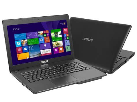 Laptop Asus X451ca notebook notebooks em oferta magazine luiza