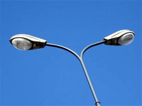 enel guasti illuminazione pubblica canegrate risolti i guasti all illuminazione pubblica