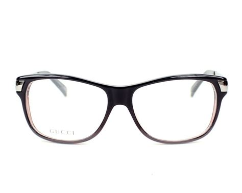 17 best ideas about gucci eyeglasses on cat eye glasses eyewear and glasses frames