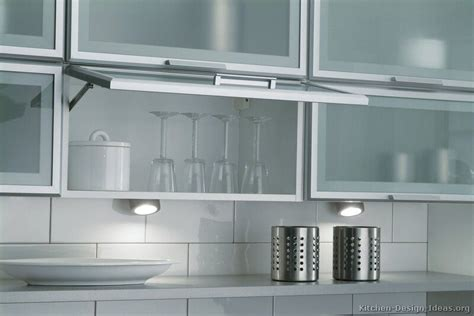 how to aluminum cabinets white aluminum kitchen cabinets pictures of kitchens