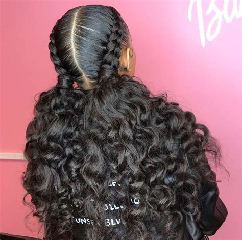how to maintain goddess braids best 25 goddess braids ideas on pinterest black braided