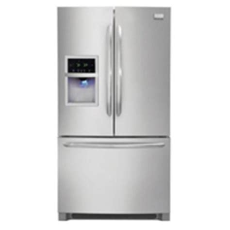 top ten door refrigerators best counter depth refrigerators compare top 10 counter