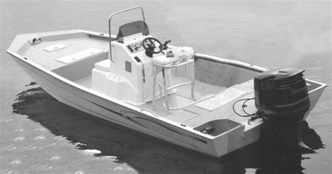 g3 center console boat covers semi custom cover for modified v jon boat with high center