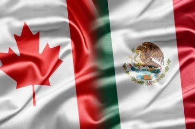 Support Letter Mpnp Canada Immigration News Canadavisa News Briefs For December 2016