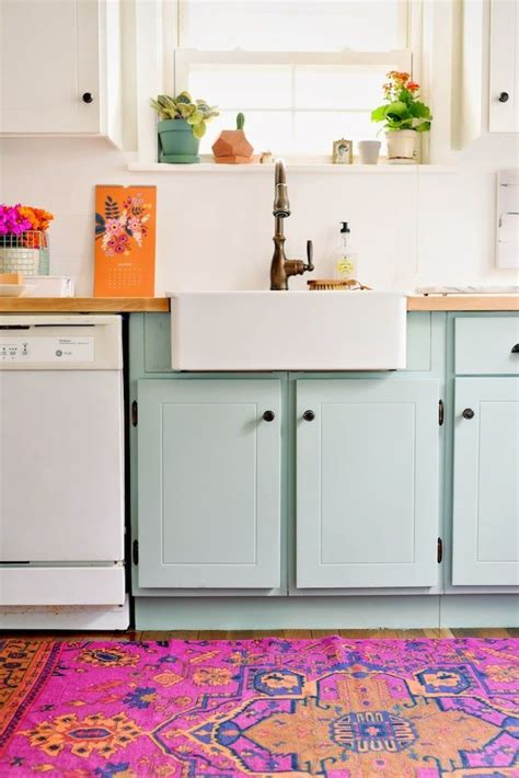 bright kitchen ideas color to use in bright kitchen ideas atlantarealestateview com the most popular interiors of 2014 trend center by rugs