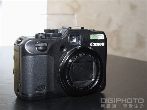 Canon Powershot G12 Hs Made In Japan Original Set 秋機起義 canon powershot g12 及多款新機 兵力展示 digiphoto 用鏡頭享受生命