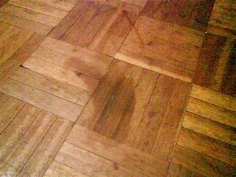cleaning stained hardwood floors cleaning clean food stain from wooden floor home