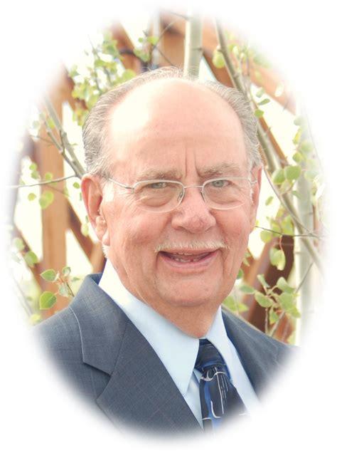 orvil holden obituary gillette memorial chapel and