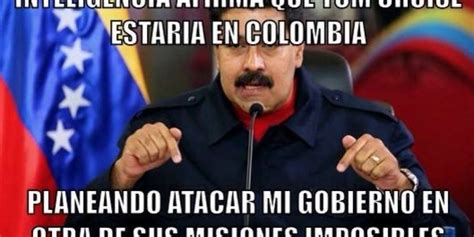 Colombia Meme - image gallery memes colombianos