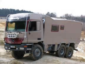 Jeep Road Cer Trailer 31 Fantastic Road Cer Trucks For Sale Agssam