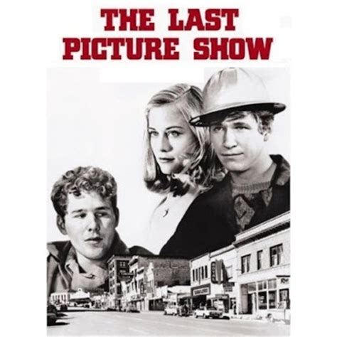 the last picture show book summary dvp s potpourri siskel ebert mini review the last