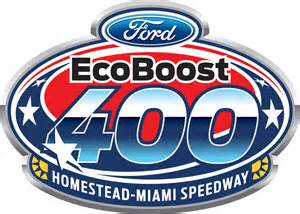 wfo radio motorsports podcast ford ecoboost 400 officially