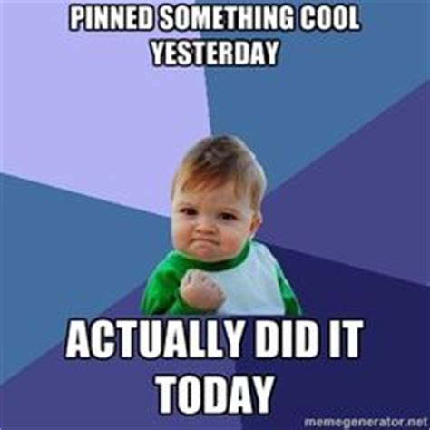 Meme Generator Net - 1000 images about ermahgerd on pinterest kid memes