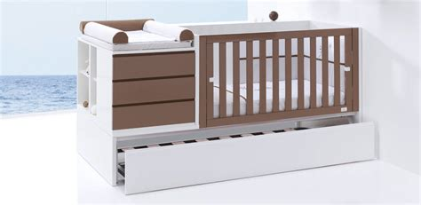 Crib Trundle by Convertible Cribs Design Baby Rooms