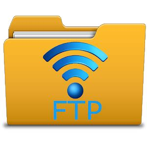 download wifi ftp server 1 7 3 for android apk download wifi ftp server for pc