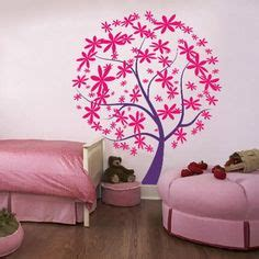 pink bedroom wall designs 1000 images about design diy bedroom on