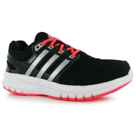 Sepatu Adidas Xl 72 Sepatu Adidas adidas shoes 2016 for mrperswall au