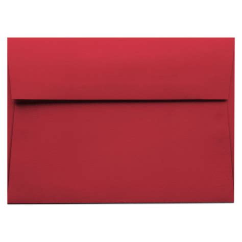 color envelopes note card caf 233 a7 envelopes 7 25 quot x 5 25 quot available