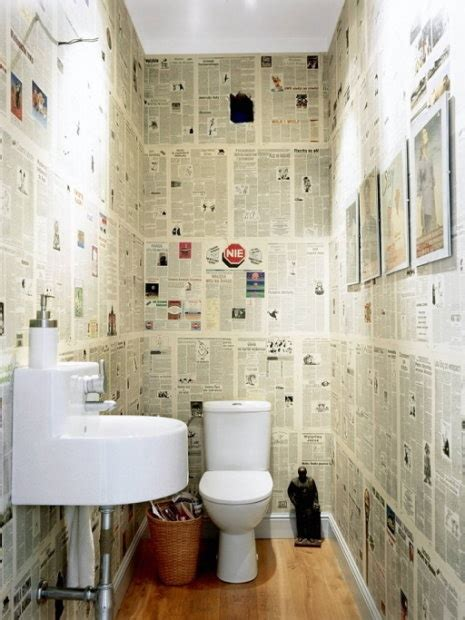 ideas to decorate bathroom walls bathroom decorating ideas decozilla