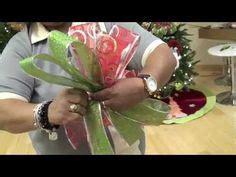 decorando arbol de navidad con lucy navidad and mesas on pinterest