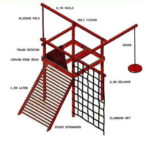 home dzine home diy how to make a diy bunk bed home dzine online diagram for diy obelisk