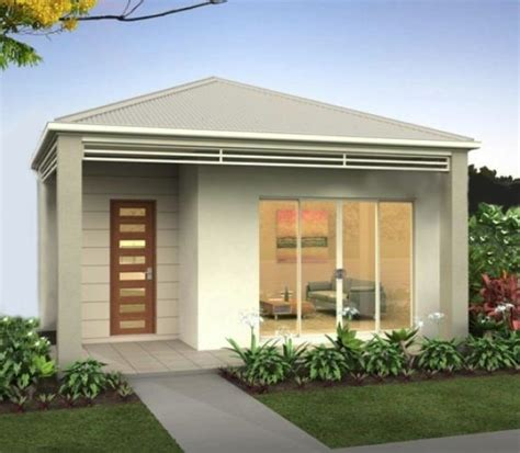 house plans south australia small house plans south australia house and home design