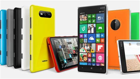 nokia lumia 830 user guide att 4g lte cell phones u related keywords suggestions for nokia 820 specs
