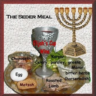 our passover has been sacrificed a guide through paschal mystery spirituality mystical theology in the missal books 301 moved permanently