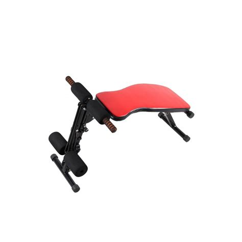 multifunctional exercise bench multi functional bench r smartlife