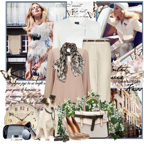 fashion for women age 25 women at the age of 50 can try following looks for spring