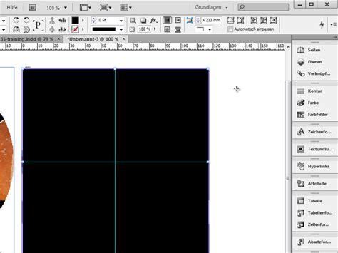 dvd cover layout indesign dvd label erstellen dvd labels indesign tutorials de