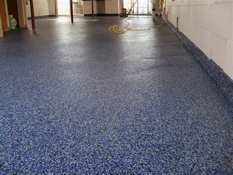 Garage Floor Paint In Basement Basement Floor Coating Prestige Floor Coating