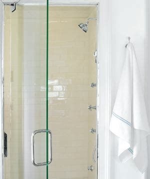 get rid of mold in bathroom how to get rid of shower mold one good thing by jillee