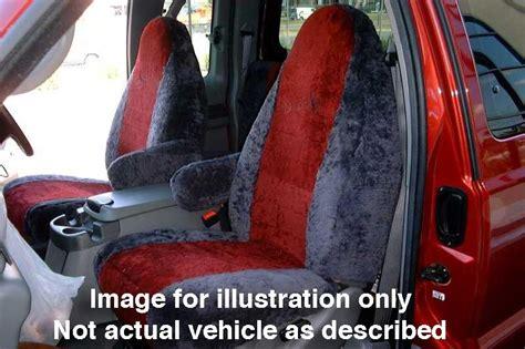 camry seat covers australia premium combination australian sheepskin seat covers