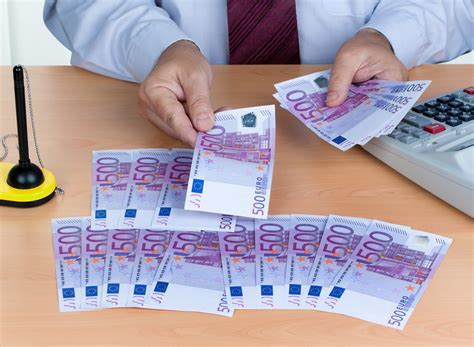 Was Ist Ein Kfw Darlehen 3540 by Wie Beantrage Ich Den Kfw Kredit
