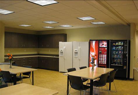 cafeteria kitchen design cafeteria kitchen design cafeteria interior design