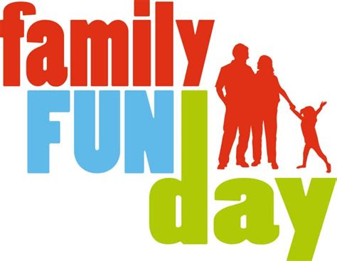 Types Of Home Interior Design by Family Fun Day This Monday Bowmanville Clarington
