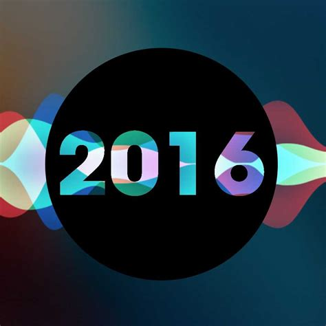 song for 2016 8tracks radio 2016 hits march 8 songs free and